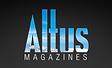 Altus_magazine_crans-montana.png