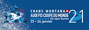 Logo_coupe_du_monde_de_ski.png