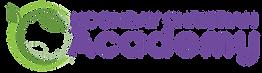 new logo long version.png
