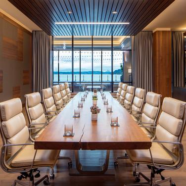 SEARL_P020_Conference_Boardroom.jpg