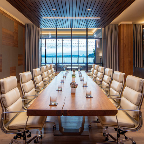 SEARL_P020_Conference_Boardroom.jpg