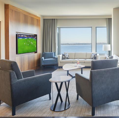 Hyatt_Room Suite.jpg