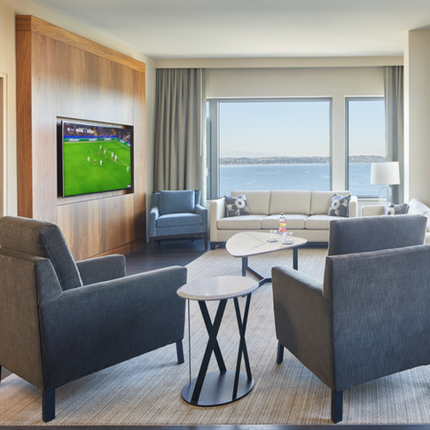 Hyatt_Room Suite.jpg