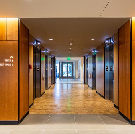 Elevators 2.jpg