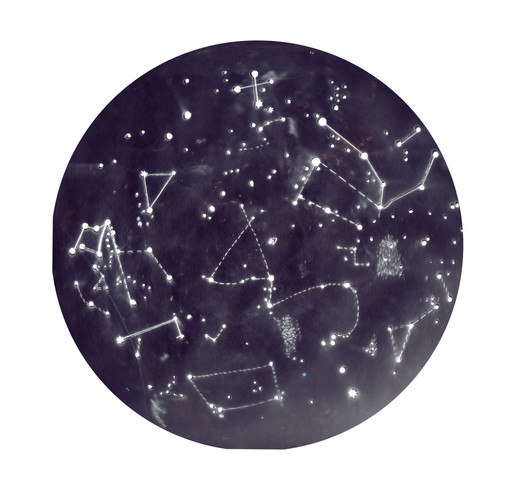 Star Mapping