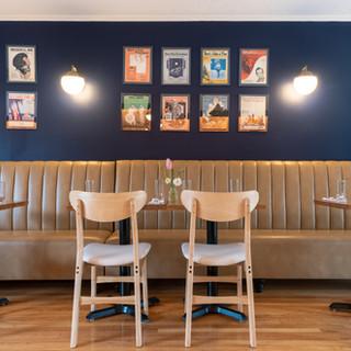 Millstream Tavern-9144.jpg