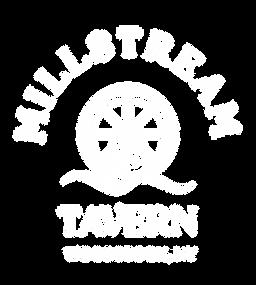 MillStreamLogo-10.png