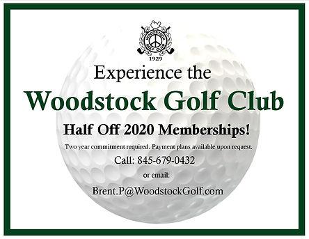 2020 membership special.jpg