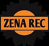 ZenaLogoColorFinal.png