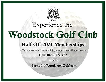 2021 membership special.jpg