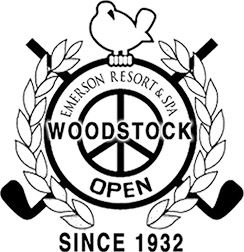 thumbnail_Emerson Woodstock Open logo.jp