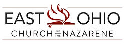 Logo - New - East Ohio Church of the Naz