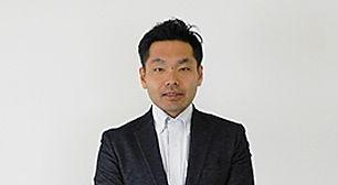 エス・クルー代表取締役鈴木忠雄