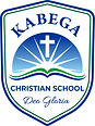 Kabega Logo HighRes.jpg
