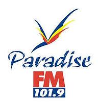 Paradise FM.jpg