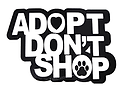 Adopt Don't Shop.png