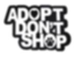 Adopt Don't Shop.png