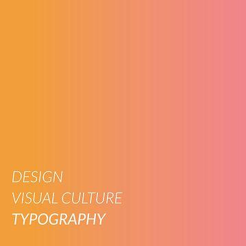 08_Typography_Magazine_C_Simotas2_edited