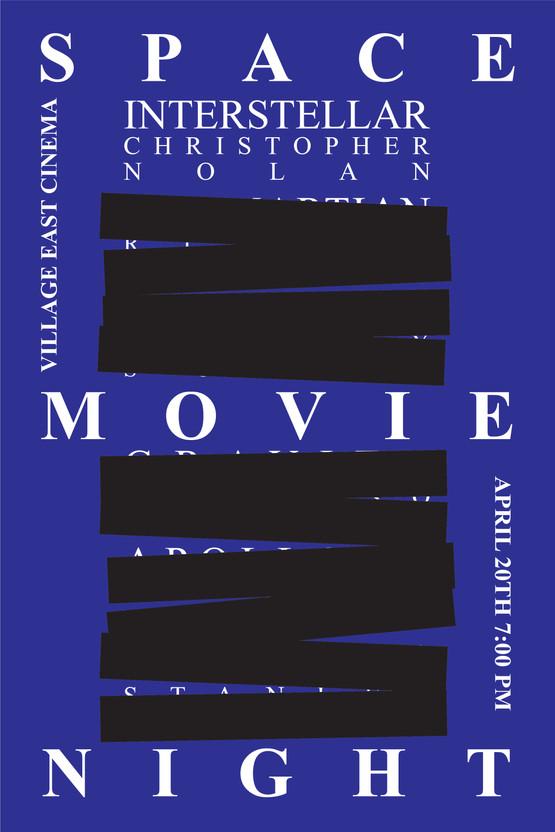 SIMOTAS_movieposters_1.jpg
