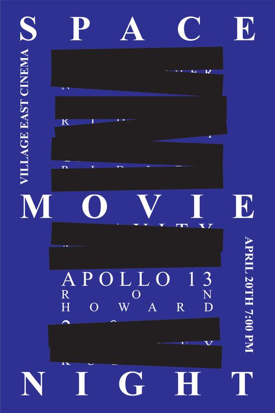 SIMOTAS_movieposters_4.jpg
