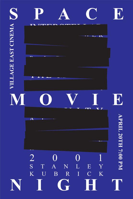 SIMOTAS_movieposters_5.jpg