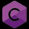 kisspng-c-programming-language-logo-micr