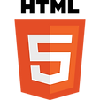 kisspng-html-web-design-scalable-vector-