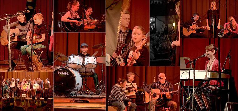 Musikschule Jena