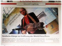 Christoph_Grün_OTZ.jpg