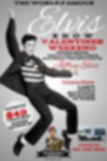 Copy of Elvis Tribute Show Poster.jpg
