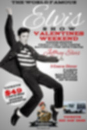 Copy of Elvis Tribute Show Poster.jpg