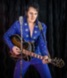 Jeffrey Elvis  (1 of 1)-19.jpg