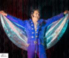 Jeffery Elvis WM (1 of 1)-8.jpg