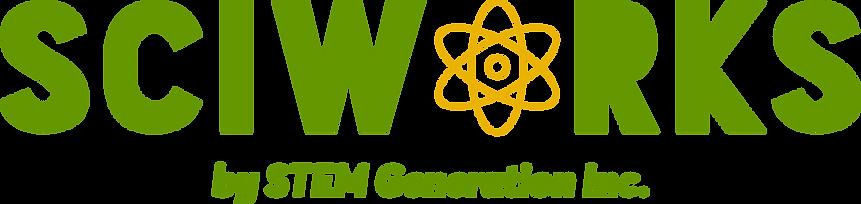 SciWorks Normal Transparent.png