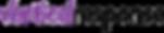 verticalresponse_owler_20160223_095044_o