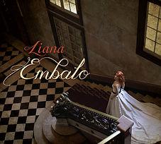 Liana - Embalo - CD Cover.jpg