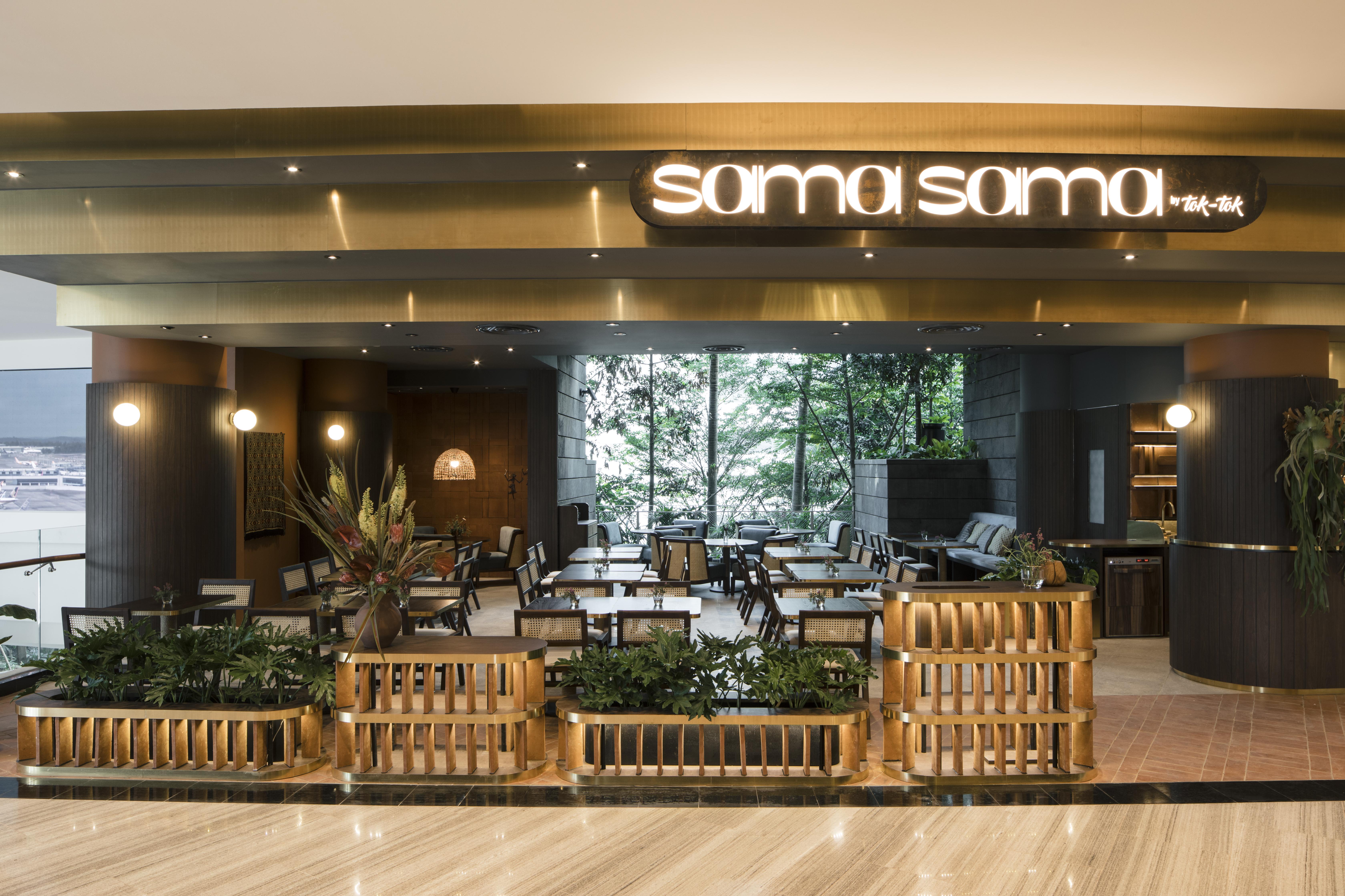 Monocot - Sama Sama Jewel11
