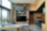 Monocot - The Highline - 1.jpg
