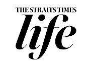 ST-LIFE.jpg