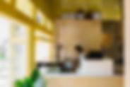 Monocot - Windowsill Pies-2.jpg