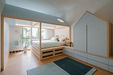 Monocot Studio - Aspen Heights-17.jpg