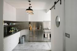 Monocot Studio - Veerasamy Apartment-18