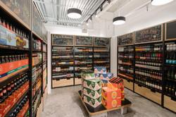Monocot-Thirsty Beer Shop-7