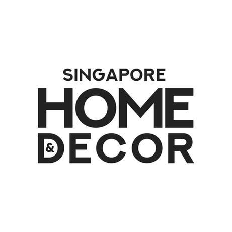Home and Decor SG