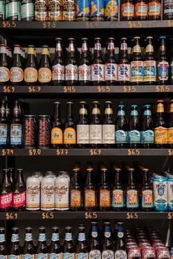 Monocot-Thirsty Beer Shop-11