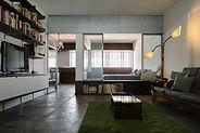 Monocot Studio - Veerasamy Apartment-1.j