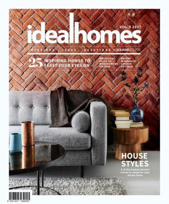 IDEAL HOMES