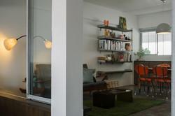 Monocot Studio - Veerasamy Apartment-8