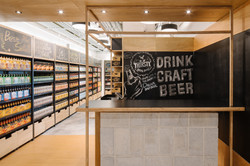 Monocot-Thirsty Beer Shop-2