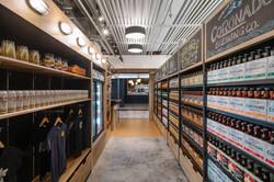 Monocot-Thirsty Beer Shop-6
